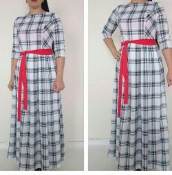 Dress (48.50)
