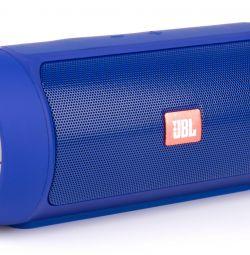 Difuzor Bluetooth portabil Charge 2+