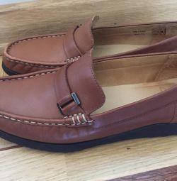 Pantofi pentru femei Clarks