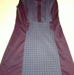 2 φορεματα φορεματα για κοριτσια