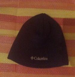 Winter Men's Hat