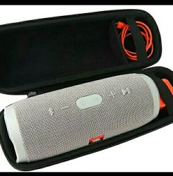 Case-case for speakers JBL Charge 2 + / 3 / xtreme / Puls