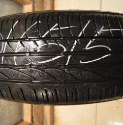 205-65-R15 Летняя шина