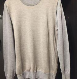 Пуловер CORNELIANI