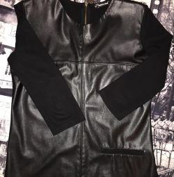 New jacket M