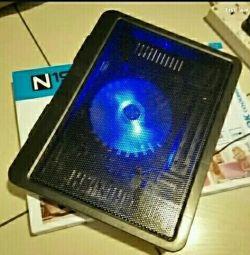 Laptop pad ψύξης N191
