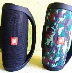 Difuzor JbI Boombox-1