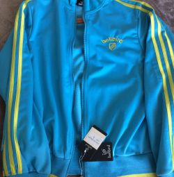 Women's tracksuit NEW GERMANY