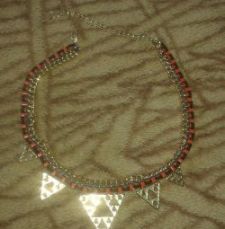 Necklace free