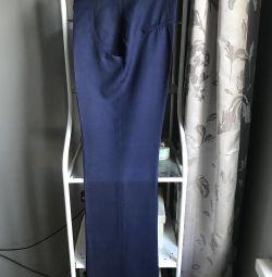 Pants no name (Zara)