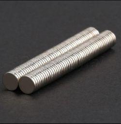 Magnet 5 * 1 mm