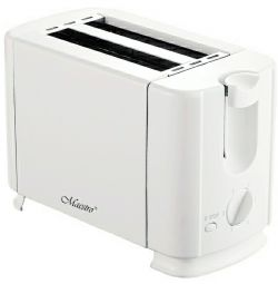 Toaster MAESTRO MR700