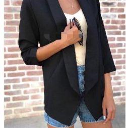 Γυναικείο μπουφάν 50-52r