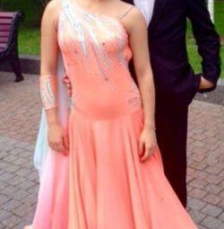 Μπάλες φόρεμα Standard