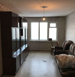 Vând un apartament