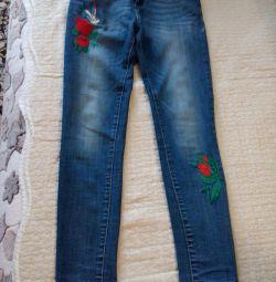 Jeans σελ. 158