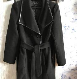 Spring Autumn Coats