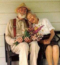online ξόρκια αγάπης σε όλα τα είδη +27673406922