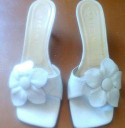 Sandals-Szabo (VICINI)