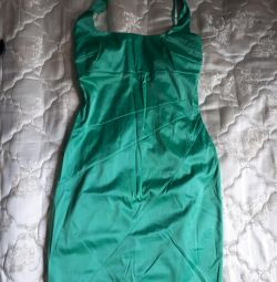 Φόρεμα νέου ποταμού 44