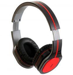 Stereo Akai Kulaklık Katlama