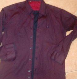 сорочка L