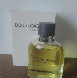 Parfum pentru bărbați