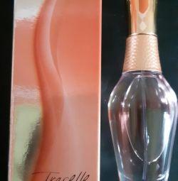 Apa de parfumerie Treslle.50ml