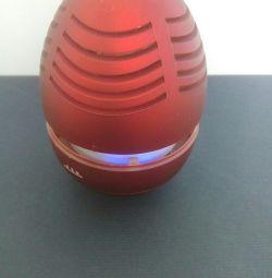 Difuzor portabil mini usb difuzor