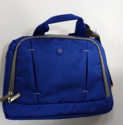 Laptop bag,