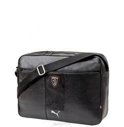 Τσάντα Puma