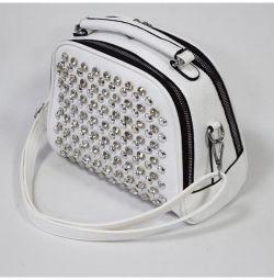 kadın çantası sırt çantası