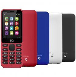 Telefon BQ 2431 Pasul L +