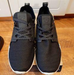 Adidasi pentru barbati Adidas