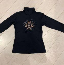 Women's Jacket bogner