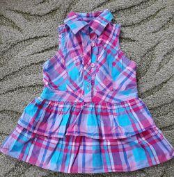 Voi vinde rochii