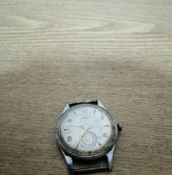 Часы мужские, наручные,механические