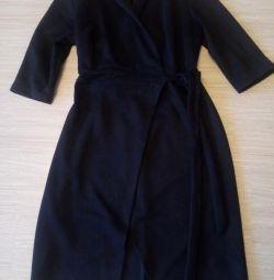 Плаття-халат. 46-48