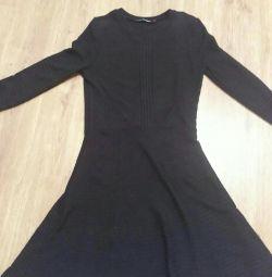 Elbise markası