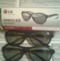 3D-LG