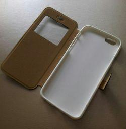 Cazul pentru iPhone 6