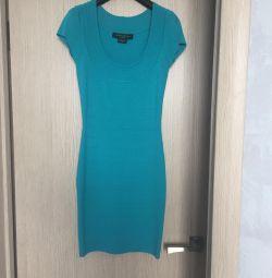Gess de Marciano Dress