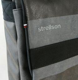 Сумка Strellson