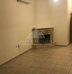 Apartment Top Floor Apartment in Agia Fyla Limasso