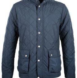 Jacheta pentru bărbați GANT