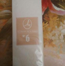 Parfum 50 ml Elie saab from Lambre