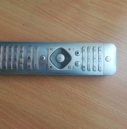 Telecomanda