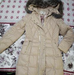 Mărimea jachetei L