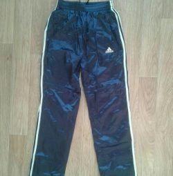 New Adidas Pants