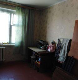 Apartament, 2 camere, 50 m²